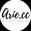 營養專科 arie.cc