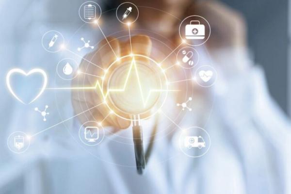 الذكاء الاصطناعي في مجال الصحة: لمحة عامة من وجهة نظراخصائة تغّذية لبنانية | 黎巴嫩營養師的AI醫療見解