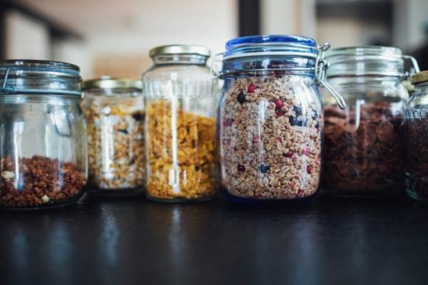 Sustainable Diet 永續飲食 | 使用當地食材的好處 營養師一步步分析給你聽