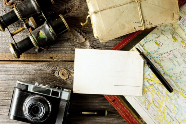 🇪🇺Travel Safe-Solo Female Travel Experience and Some Tips 單身女子隻身遊歐洲?該去還是不去?