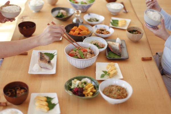 留学生が日本栄養士・管理栄養士になるなりゆき | 留學日本營養師之路