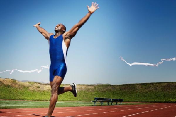 ACL Nutrition Support 術後營養補充-運動傷害後(含十字韌帶斷裂)的修復飲食