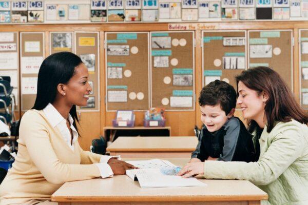 Eating Behaviour in Children and Teens with ASD 營養師在自閉症學齡孩子的進食行為建議