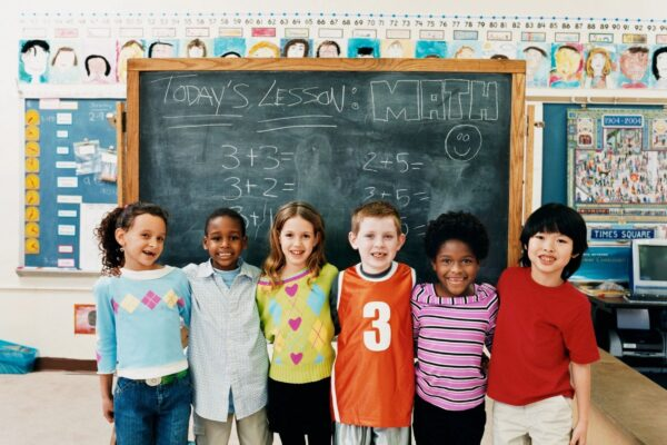 Three main golden rules of child nutrition 2 兒童營養掌握三關鍵,為孩子打造黃金成長力-下