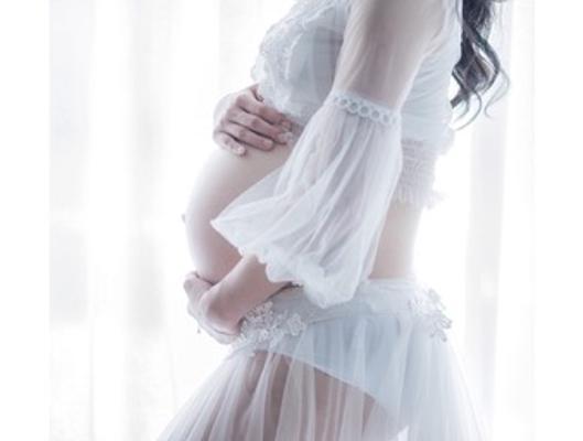 Postpartum Weight Loss 給懷孕中的新手媽媽:養胎不養肉的秘密(體重篇)